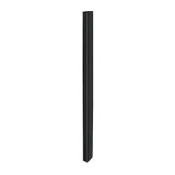 Lenovo Heatsink Reference: 00UP097