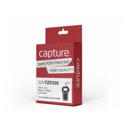 Lenovo Heatsink Reference: 00UP098