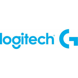 Logitech Headset USB H390 Reference: 981-000014