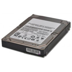 Hewlett Packard Enterprise ML350 G8 Fan Reference: 661332-002 -RFB
