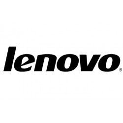 Lenovo TAB E10 Folio Case Black Reference: ZG38C02703