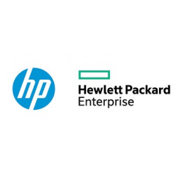 Hewlett Packard Enterprise 450GB 12G SAS 15K Reference: 737394-B21-RFB