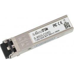Lenovo Display Reference: 00NY436