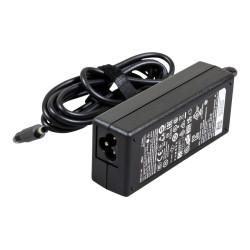 Dell Shroud DP 83KS UK Reference: G1MHC