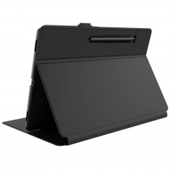 Fujitsu 6GB UDMA66 HDD Reference: MHK2060AT-RFB
