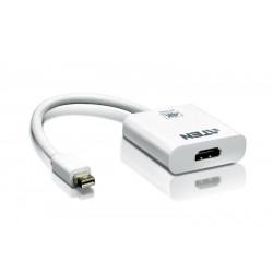 Toshiba DYNADOCK U3.0 HDMI WIN10 Reference: PA3927E-3PRP-C2