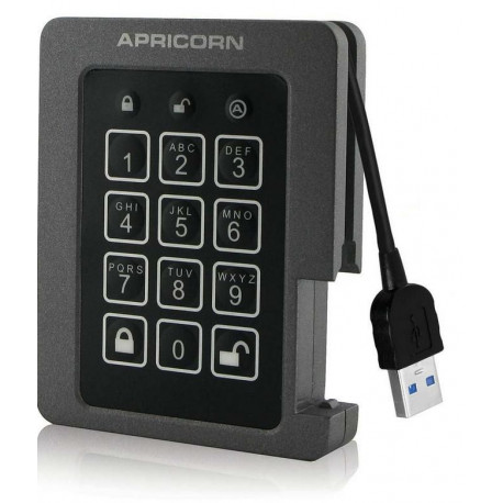 MicroSpareparts Mobile 5-point pentalobe #2 Black Ref: MSPP5033