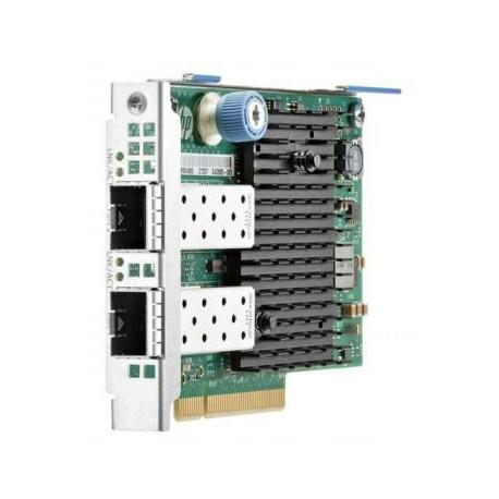 MicroSpareparts Mobile back camera Ref: TABX-IPAR2-WF-INT-17