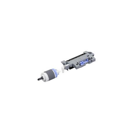Noname Arm Support, Ergoslider Plus+ Ref: 440-E815