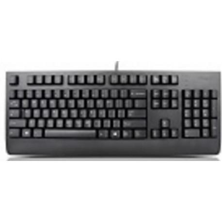 Hewlett Packard Enterprise HP X332 575W 100-240VAC to 54V Reference: J9738A-RFB