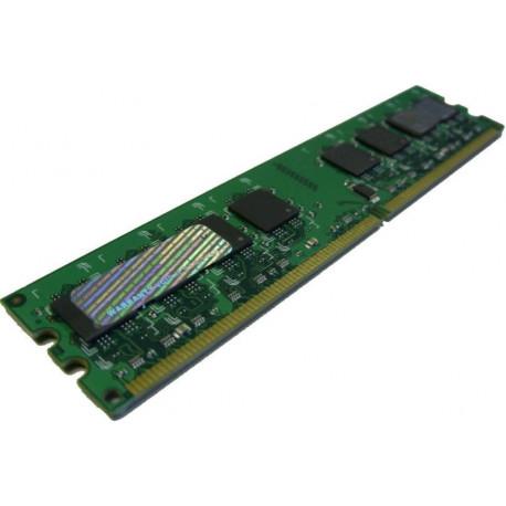 Erard Pro Colonne Plasmatech mobile Ref: 201842-ERARD