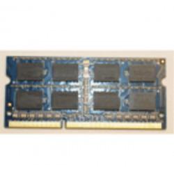 Hewlett Packard Enterprise 2TB 3G SATA 7.2K RPM Reference: 507774-B21-RFB