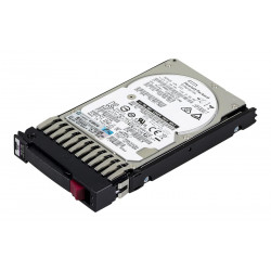 Brother Professionel 4 Inch Barcode Reference: TD4550DNWBXX1