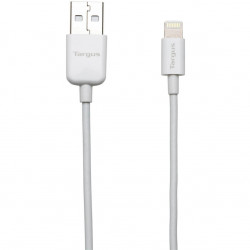 Honeywell Voyager 1200g, RS232, KBW, USB Reference: 1200G-2