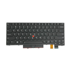 Hewlett Packard Enterprise DL380 Gen9 Univ Media Bay Kit Reference: 724865-B21