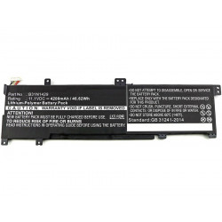 Dell DIMM 4GB 1600 1RX8 4G DDR3L S Reference: NWMX1-RFB